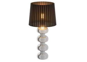 LAMPA  STOŁOWA ZUMA LINE DECO TABLE TS-060216T