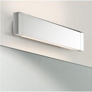Lampy Do łazienki Str 3 Lamp Design
