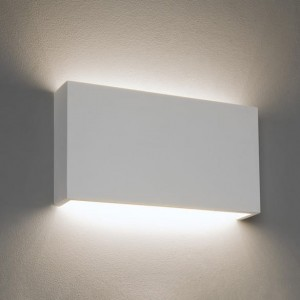 kinkiet astro Rio 325 LED 2700K Phase Dimmable 8053