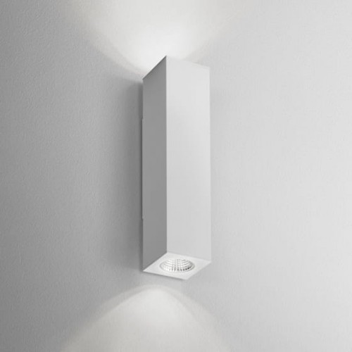 AQForm-Aquaform-QU1012-QUPET-mini-LED-kinkiet.jpg