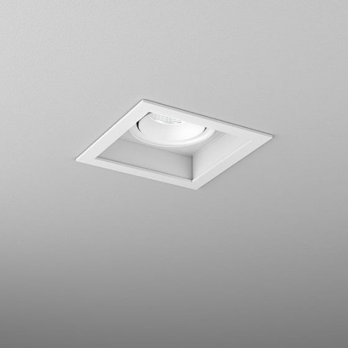 AQForm-Aquaform-SX1813-SQUARES-next-50x1-LED-recessed.jpg