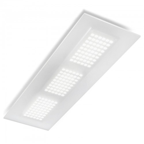 linea-light-plafon-dublight-led-31w-7491.jpg