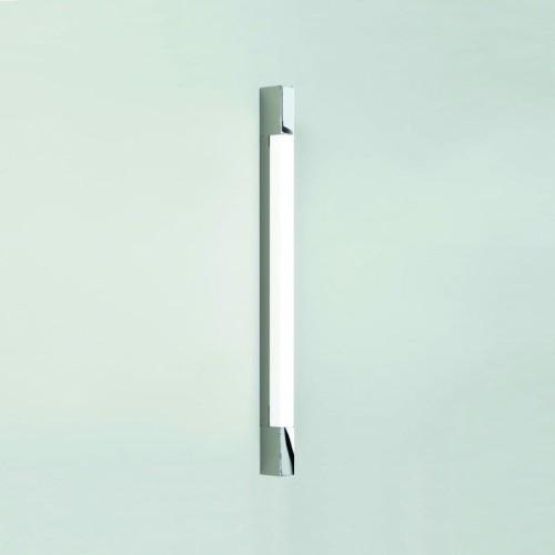 0667 Romano 600 14w Podłużny Kinkiet łazienkowy Ip44 60cm